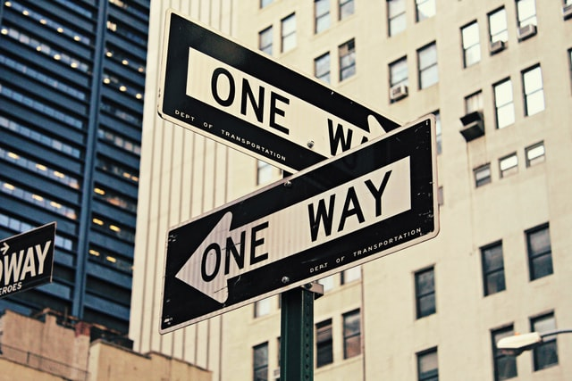 Digital Marketing Agency vs. In-house Digital Marketing Team. How to choose?