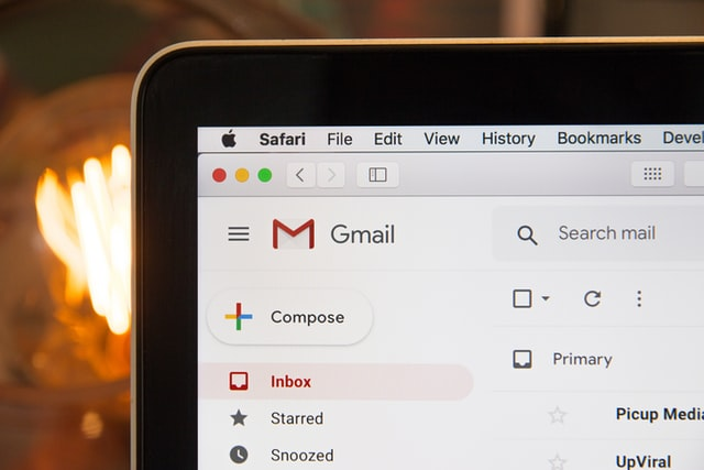 E-Mail Marketing: Everything you need to know